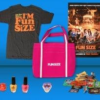 Fun Size Viewing Kit