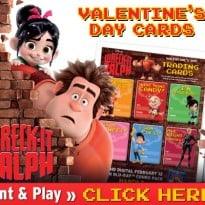 WIR_BTN_500x400_valentines
