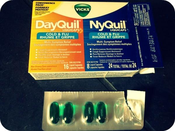 Tips for Flu Season