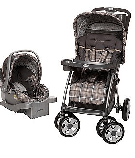 Sears All Things #Baby Sale