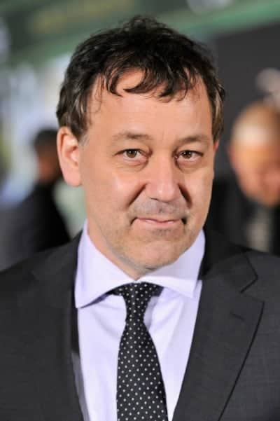 An Interview with Oz the Great and Powerful Director Sam Raimi #DisneyOzEvent