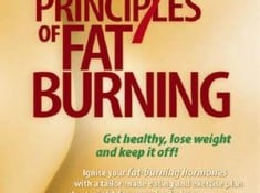 The 7 Principles of Fat Burning by Eric Berg