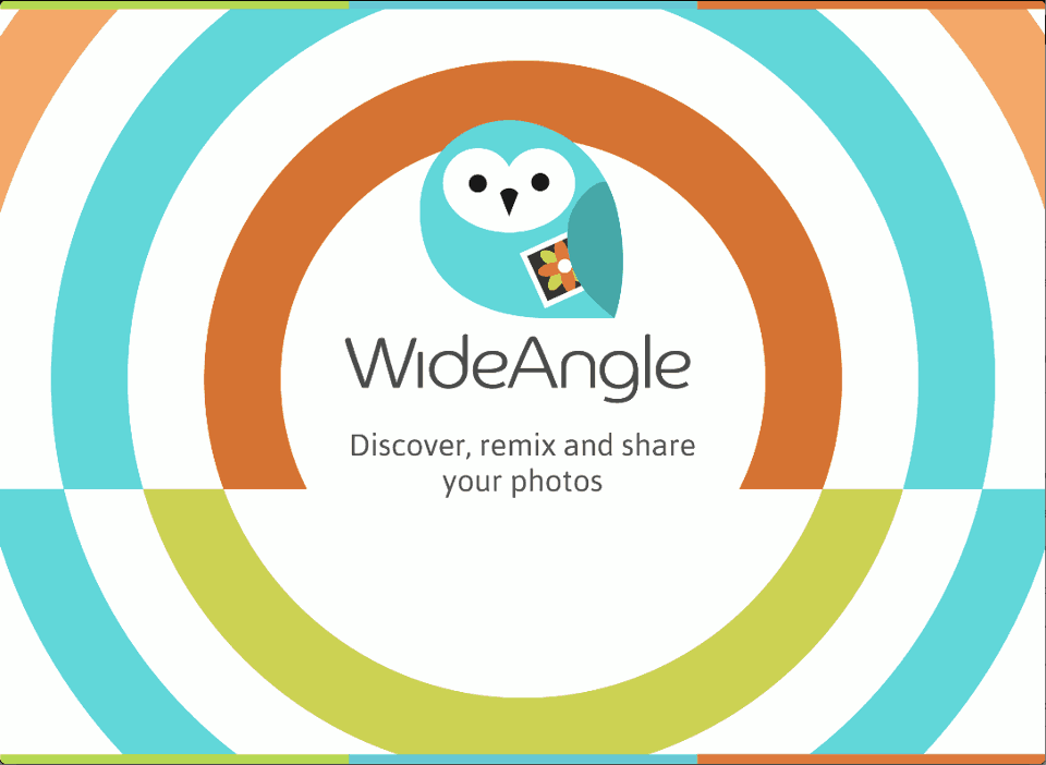 wideangle-app (1)