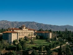 Home Away From Home: The Langham Huntington Hotel in Pasadena, CA Review #DisneyOzEvent
