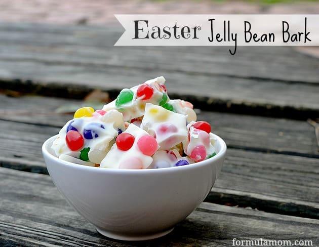 EasterJellyBeanBark02