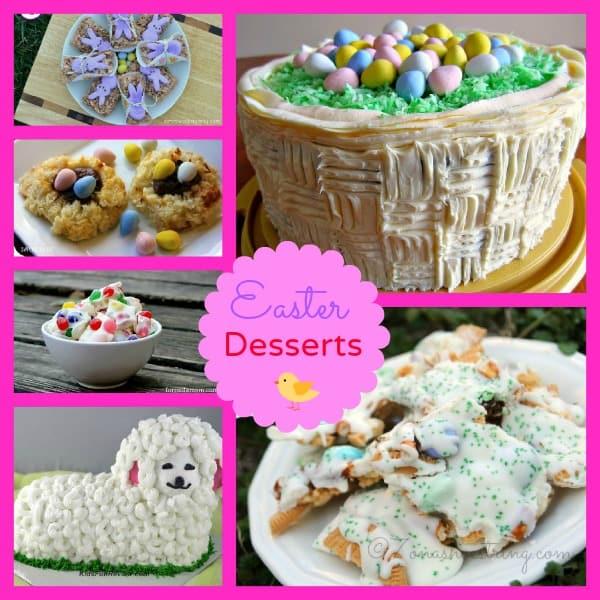 easter desserts1