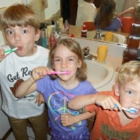 ToothbrushSubscriptions.com Review
