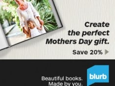 BL_Mothers-Day_300x250_Final