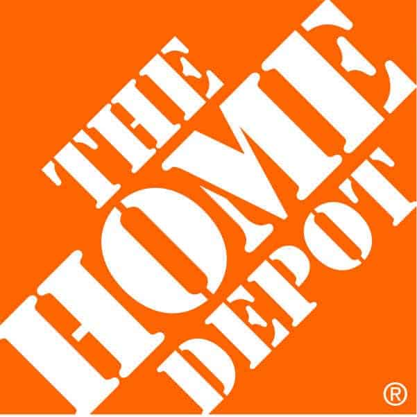 AD: Join the Home Depot Do-It-Herself Workshop Twitter Party on 5/2 8pm ET #DIHWorkshop