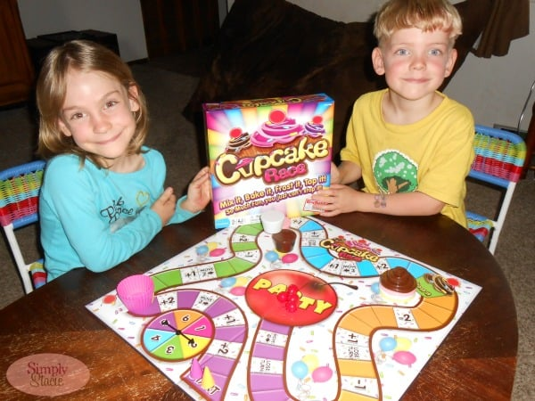 Endless Games® & Family Games Inc Review