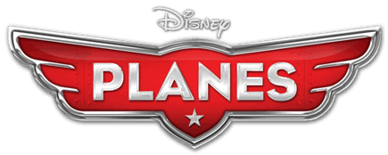 Disney's Planes Sneak Peek