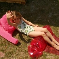 The Sphinx Personal Lounger™ Review