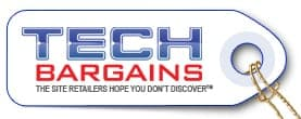 TechBargains