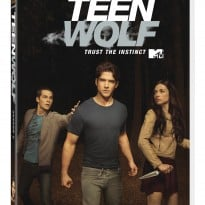 Teen Wolf: Season Two Review