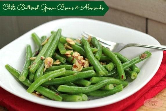 chili green beans1