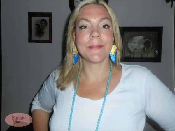 Julishland Jewelry Review