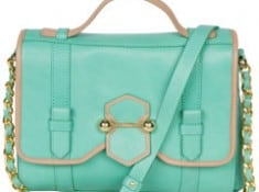 15% Off Designer Handbags at Layla Grayce