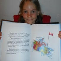 KidsHeritage Inc. Personalized Children's Books Review