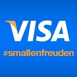 What is #Smallenfreuden?