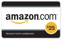 Win $25 Amazon GC or $25 Paypal Cash #MeetSoci