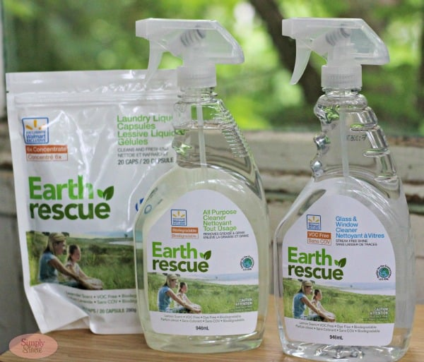 Earth Rescue Review