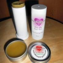 Minima Organics Summer Loving Kit Review