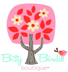 Bitty Birdie Boutique Review