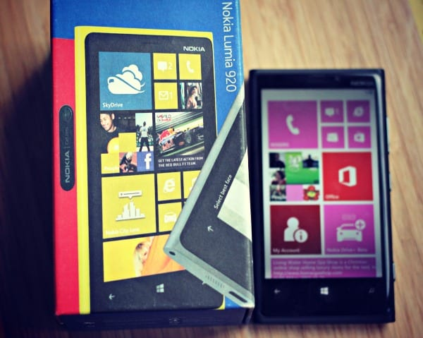 It's the #WindowsPhone #SummerSwitch