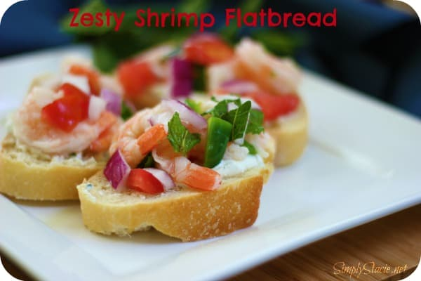 20 Savory Seafood Recipes - so many yummy seafood recipes that I can't wait to try!