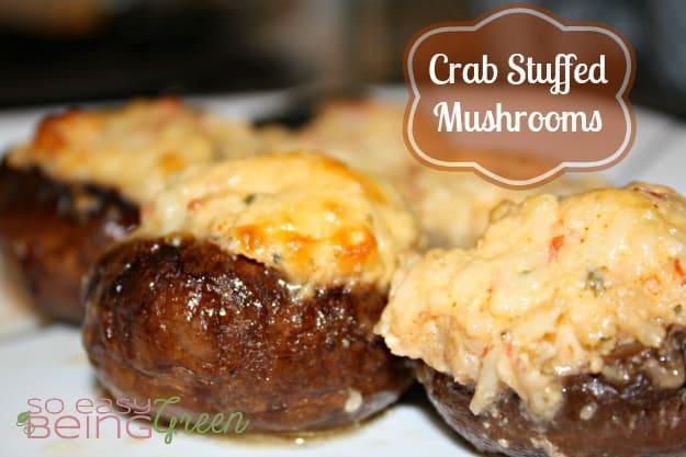 20 Savory Seafood Recipes