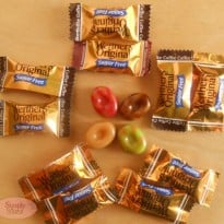 Werther's Original Sugar Free Caramels Review