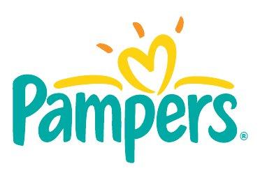 110810 - Pampers Logo (white bg) (1)