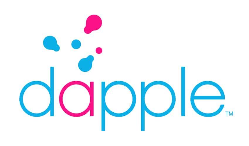 Buy Dapple Products at Walgreens!