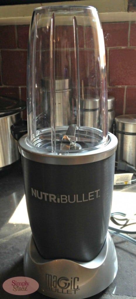 Nutribullet1