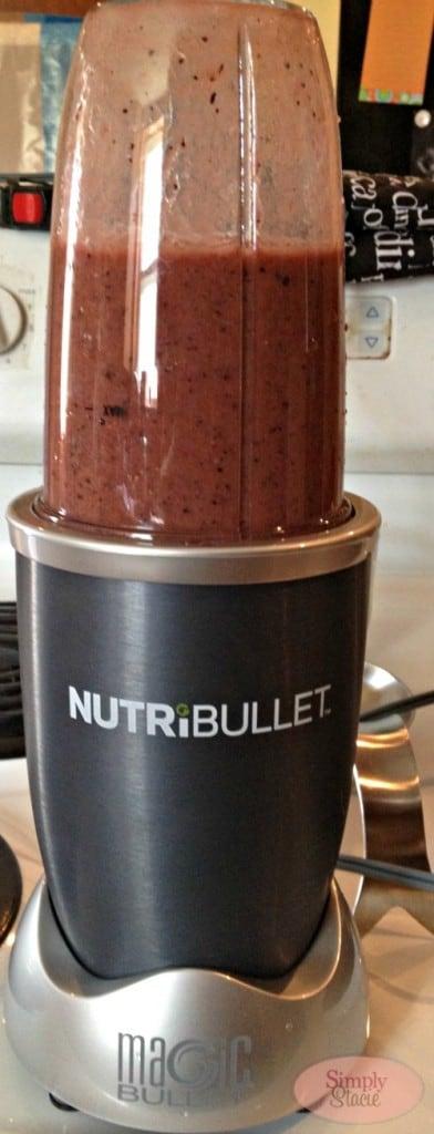 Nutribullet2