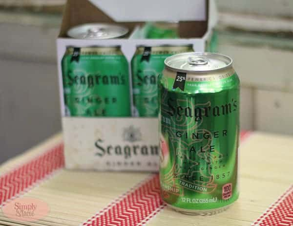Seagrams Ginger Ale1