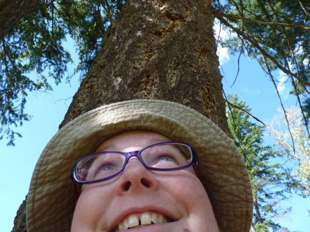 Selfie July 12
