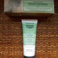 Ateevia Botanica™ PRIME Daily Relief Cream