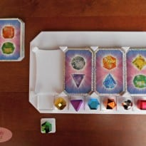 Hasbro's BEJEWELED FRENZY Review