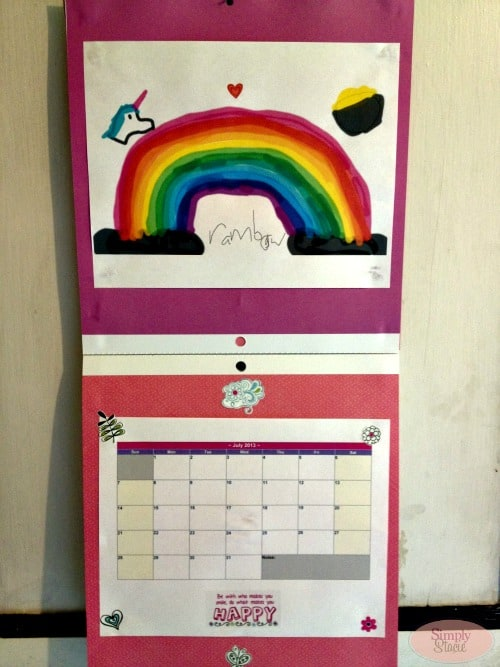 calendar13