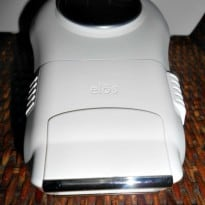 ME Smooth At-Home Hair Removal Device Review