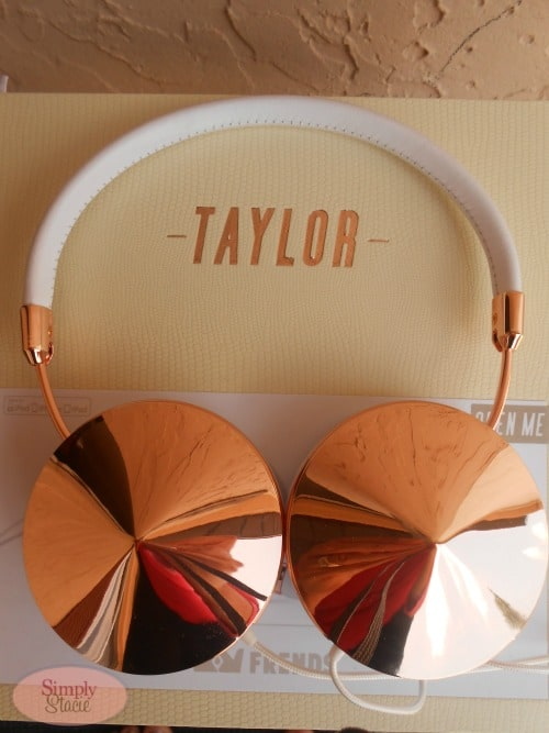 Frends Taylor Over-The-Ear Headphones Review