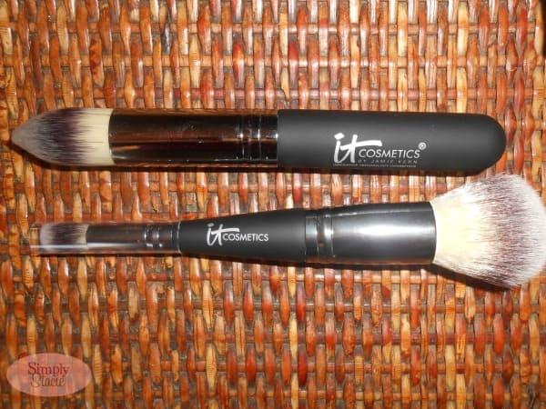 IT Cosmetics by Jamie Kern