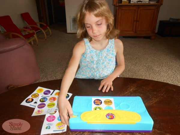 My Image Button Maker Review