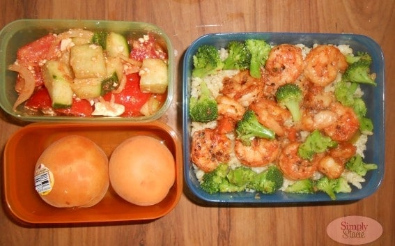 Rubbermaid® LunchBlox™ Kids Lunch Kit Review
