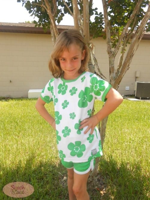 Ugly Children's Clothing Review