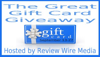 Great-Gift-Card-Giveaway