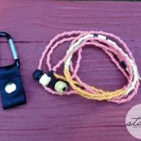 Jamboo Headphones Review #StandOutJamOut