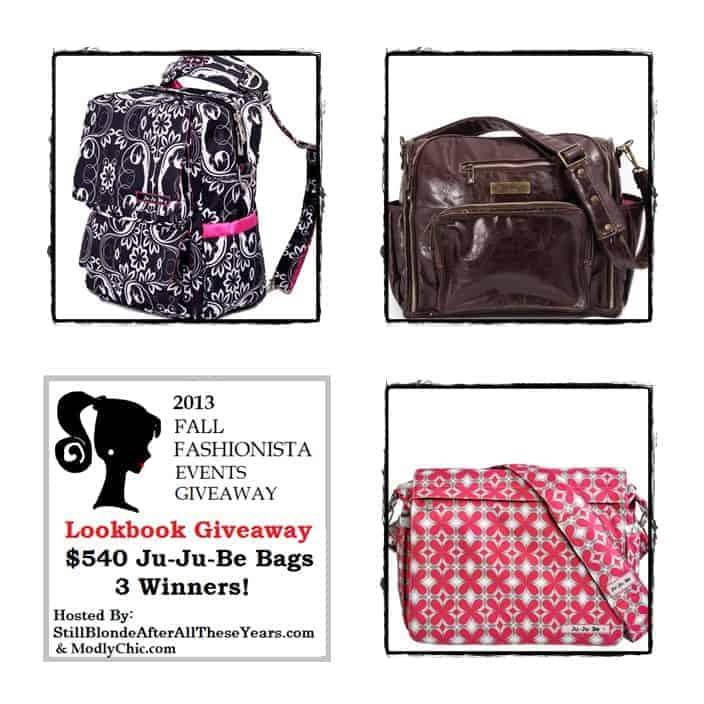 ju-ju-be-bags-Fall-Fashioista-Event-Lookbook-Giveaway