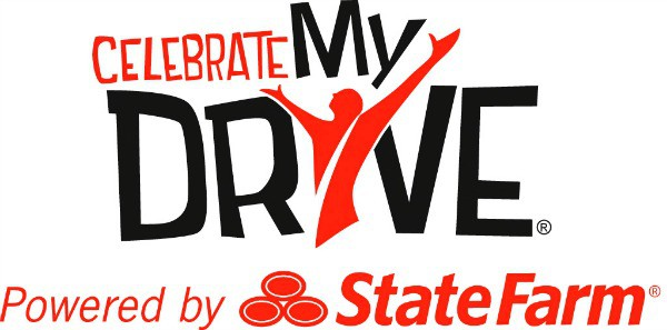 Register Your School for Celebrate My Drive